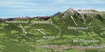 adlerhorst_berchtesgaden.jpg