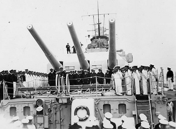 admiral-scheer-38.jpg