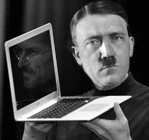 adolf-hitler-with-a-mac.jpg