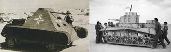 afrika-korps-dummy-tank.jpg