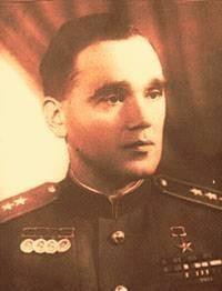 alexander-s-yakovlev.jpg