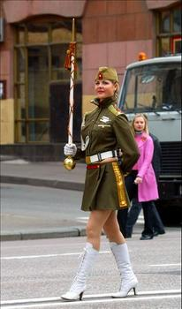 anniversary of the victory of Russia's Great Patriotic War during World War II,.jpg