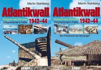 atlantikwall1942-44.jpg