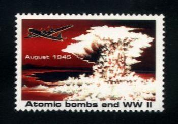 atomic-bomb-stamp.jpg