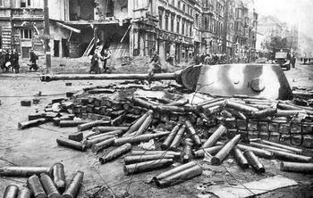 battle-berlin_12.jpg