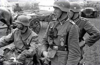 battle-of-stalingrad.jpg