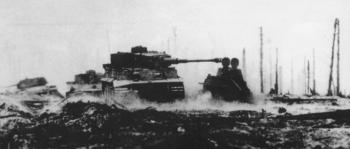battle_kursk-tigers.jpg