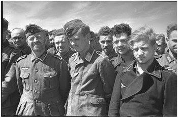 berlin-destroyed-1945-may-Broken men of an once formidable German Army.jpg