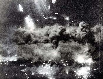 bombing-Dresden 14_15 February 1945.jpg