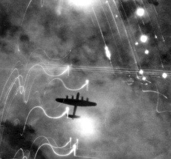 bombing-Lancaster.jpg