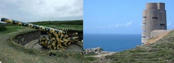 bunker gun Dollmann guernsey_jersey_Channel Islands.jpg