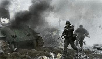 burning knocked out T-34.jpg