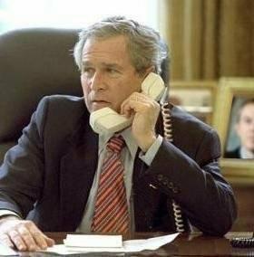 bush_phone.jpg