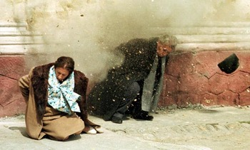 ceausescu-executie.jpg
