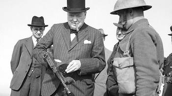 churchill_decides_to_fight_on.jpg