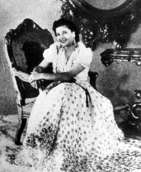clara-petacci-1912-1945.jpg