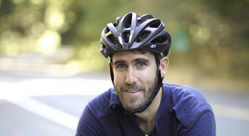 cycling-adv-helmet.jpg