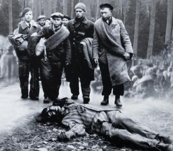 death marchs 1945.jpg