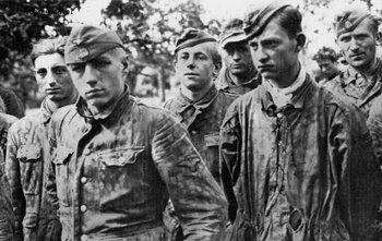 der 12.SS Panzerdivision Hitlerjugend.jpg