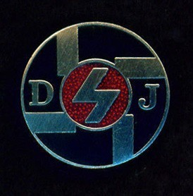 deutsche-jungvolk enameled membership lapel badge.jpg