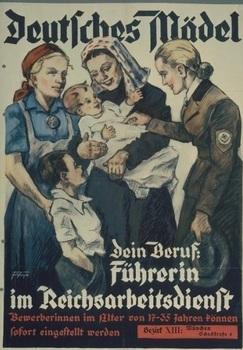 deutsche Mädel_FÜHRERIN IM REICHSARBEITSDIENST.jpg