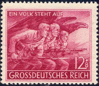deutsches-reich-briefmarke-ein volk steht auf.jpg