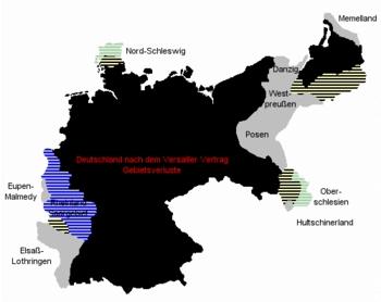 deutsches_reich_1919.jpg