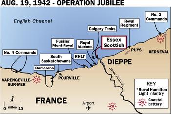 dieppe_map_operation_jubilee.jpg