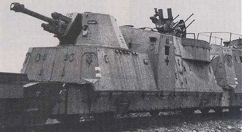 eisenbahn panzerzug.jpg