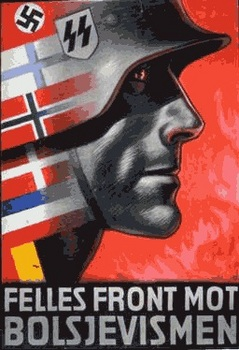 fellesfront.jpg