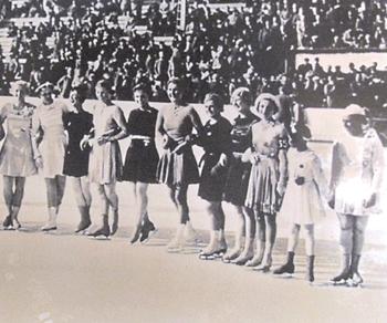 figureskate 1936.jpg