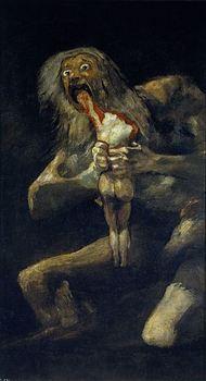 francisco-de-goya-saturno-devorando-a-su-hijo-1819-1823.jpg