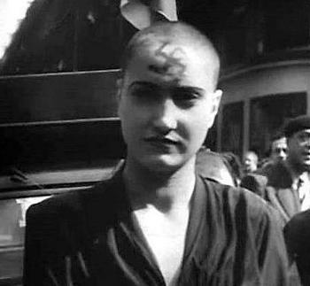 french-women-tonsured-liberated-paris-1944-8.jpg