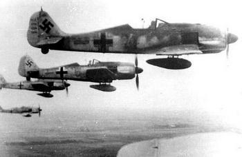 fw190-flight.jpg