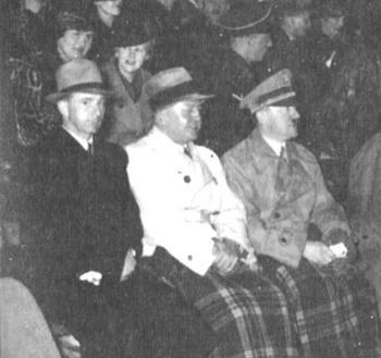 garmisch partenkirchen 1936 eva&hitler.jpg