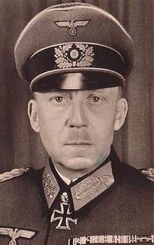 generaloberst gotthard heinrici.jpg