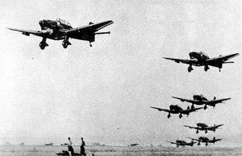 german-army-barbarossa-russia-invasion-june-1941.jpg