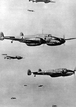 german-bombers.jpg