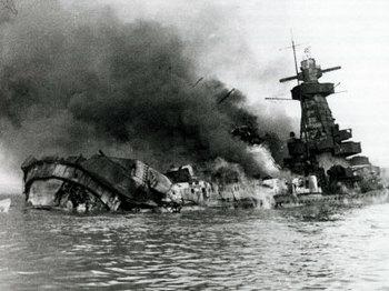 german-pocket-battleship-graf-spee-sinking-following-battle-of-river-plate-in-uruguay.jpg