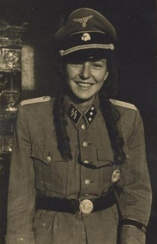 girl_in_Waffen_SS_tunic.jpg