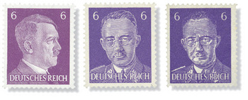 himmler Stamp.jpg