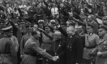 hitler-had-the-support-of-roman-catholic-and-evangelical-bishops.JPG