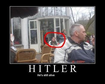 hitler_alive.jpg