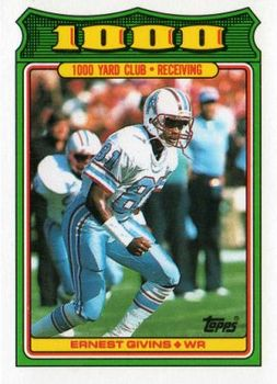 houston-oilers-ernest-givins.jpg