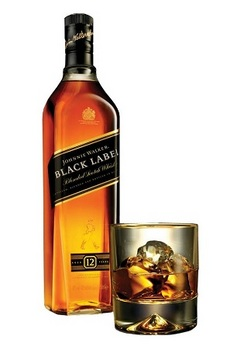 johnnie-walker-black-label.jpg