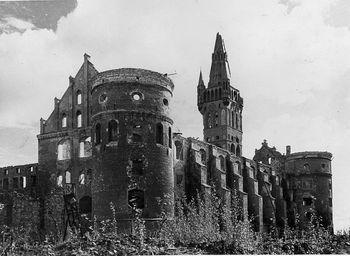 koenigsberg-1945.jpg