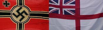 kriegsflagge_white ensign.JPG