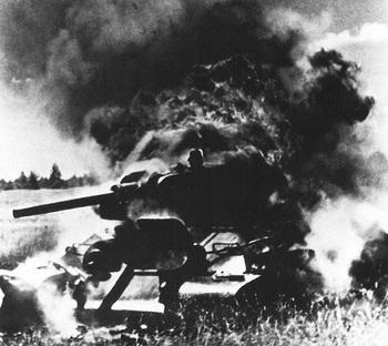 kursk_1943.jpg