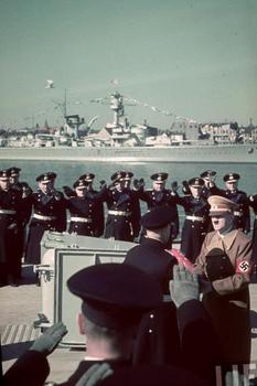 lutjens salute_battleship Bismarck.jpg