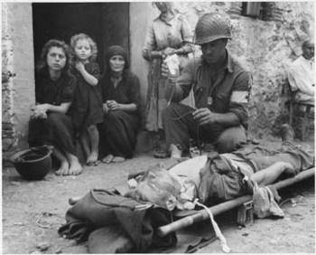 medic_sicily_1943.jpg